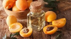 huile-noyau-abricot-bio