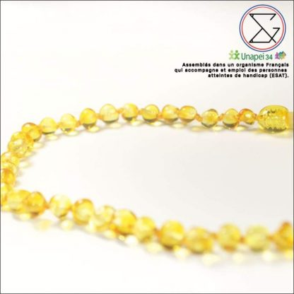 collier-ambre-lemon-colliers-irreversible