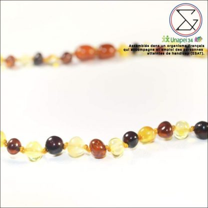 collier-ambre-trio-colliers-irreversible-bijoux-mellune