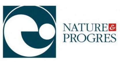 Nature-et-Progres-bio