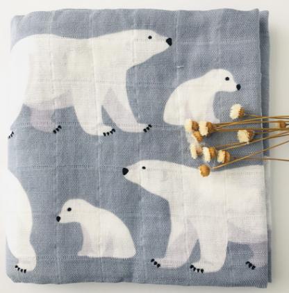 ours-blanc-lange-coton-mellune-