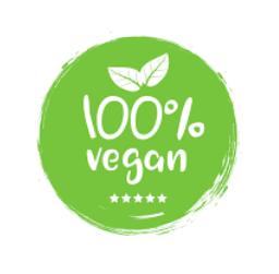 mellune-logo-vegane