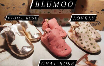 -blumoo-easypeasy-mellune