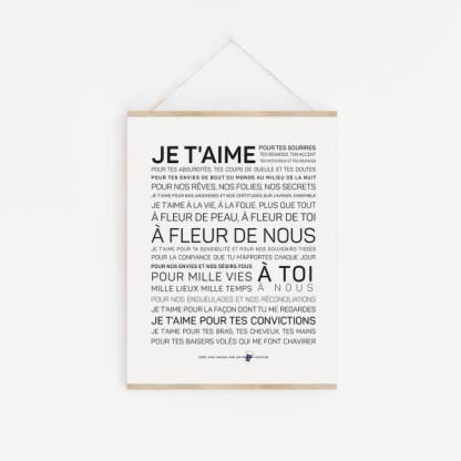 affiche-amour-mellune-motsàlaffiche