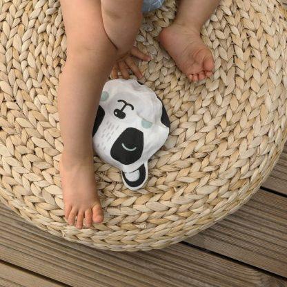 bouillotte-bio-panda-bébé-mellune