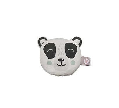 bouillotte-panda-mellune-bio-bébé