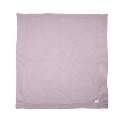 couverture-micu-mellune-bio-rose