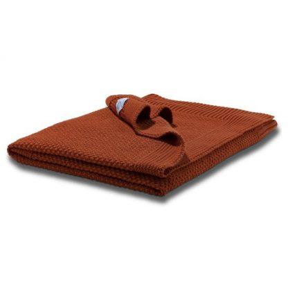 micu-couverture-bio-mellune-brique