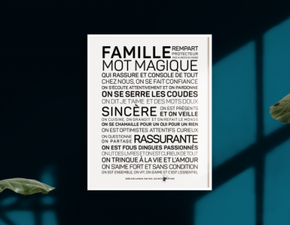 affiche-famille-mots-mellune