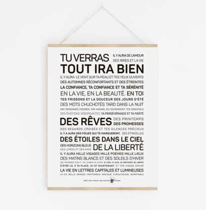 affiche-tuverras-mots-mellune