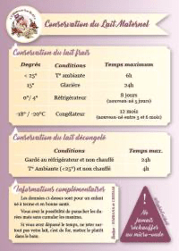 conservation.lait.maternel.atua