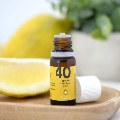 huile_essentielle_citron_bio_mellune