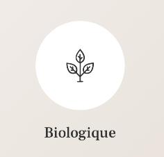 picto-agriculture-biologique-mellune