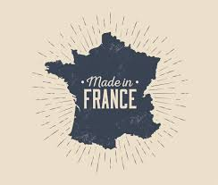 picto-made-in-france-mellune-freepik