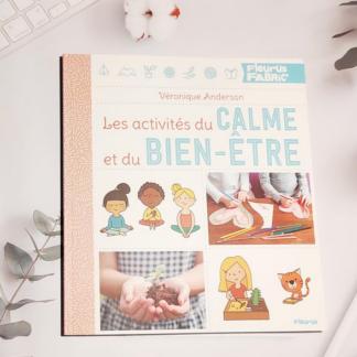 activites-calme-bien-etre-mellune-book