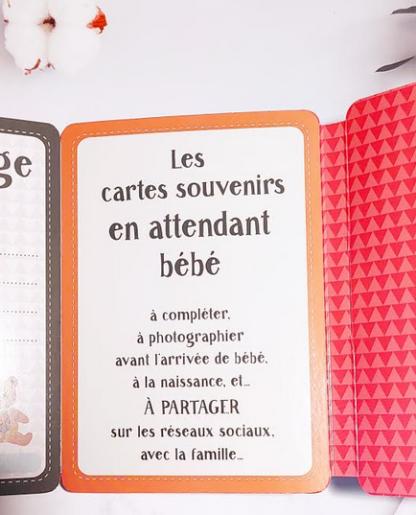 cartes-souvenir-mellune