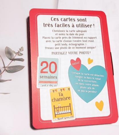 cartes-souvenir-verso-mellune