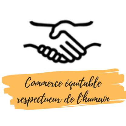 picto-commerce-équitable-éthique