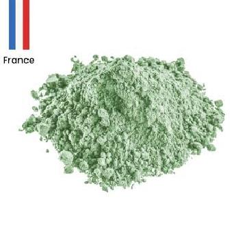 argile-verte-francaise-mellune