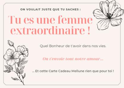 carte-cadeau-mellune-femme-extra