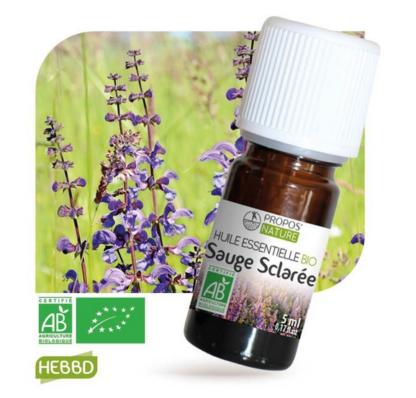 huile-essentielle-sauge-sclaree-bio-mellune