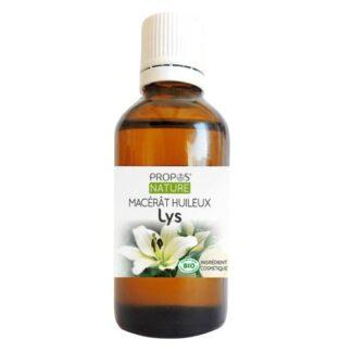 huile-lys-bio-mellune-proposnature