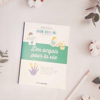 Montessori-acquis-mellune