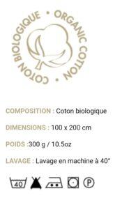 foutas-composition-mellune-bio