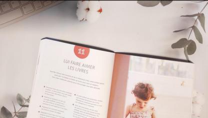 montessori-livre-mots-page-1