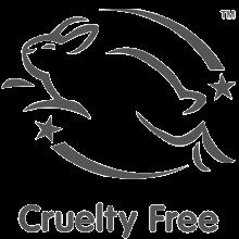 picto-cruelty-free