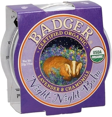 baume-badger-bio-mellune-night-night