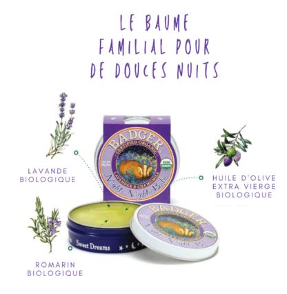 baume-bio-mellune-nightnight