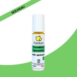huile-bio-quenottes-popotam