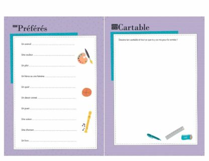 Pages-intérieures-carnet-rentrée