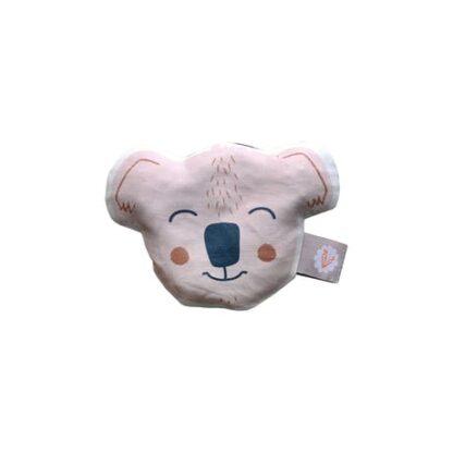 bouillotte-bio-koala-france-mellune.jpg