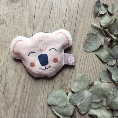 bouillotte-bio-koala-mellune