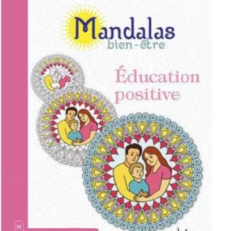 mandala-color-éducation-positive-mellune