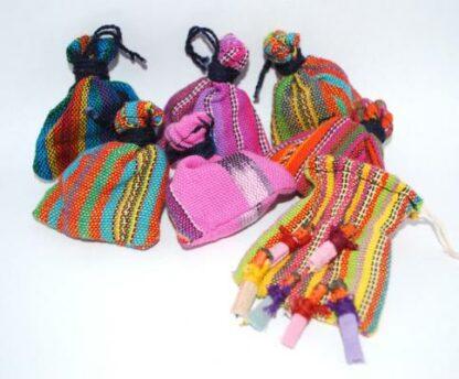 poupée-tracas-sac