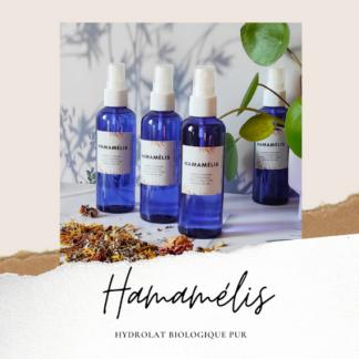 hamamélis-pur-hydrolat-bio-postnatal
