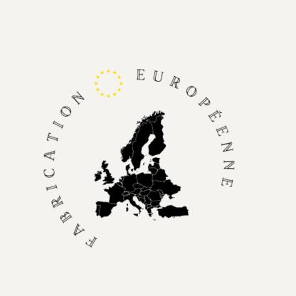 picto-fabrication-europe-mellune