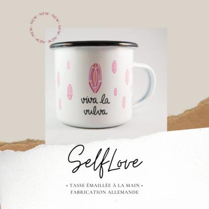 tasse-émaillée-main-vulve-mellune